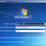 windows-7-installieren