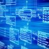 Daten in MySQL-Datenbank laden
