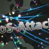 DDOS Angriffe