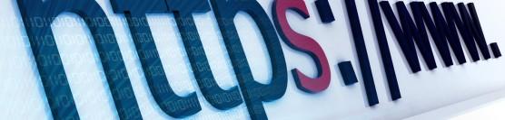 Tipps zur Websiteoptimierung und SEO