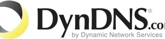 DynDNS mit PHP