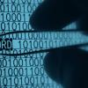 Maskierte Webpasswörter anzeigen