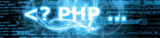 Arrays – Ein unverzichtbarer Datentyp in PHP