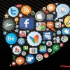 Social Payment im Web
