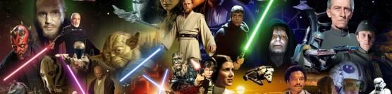 Star Wars mit telnet