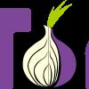 Tor Hidden Service
