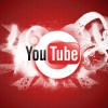 Youtube Video drucken