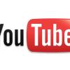 Video als Website Hintergrund